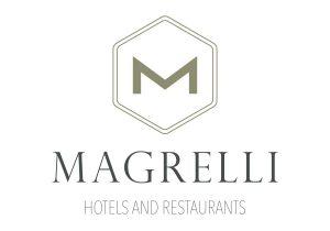 magrelli-900x900