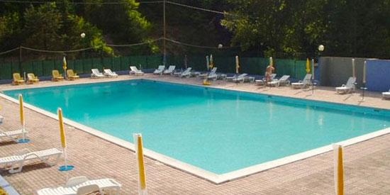 piscina_valcasana_01_550_px