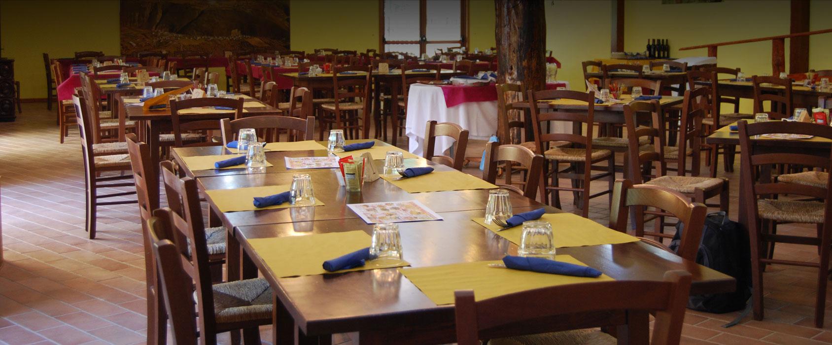 ristorante_1688_700_ombra