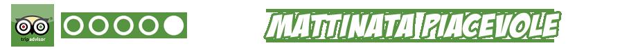 Leggi tutte le recensioni di Activo Park
