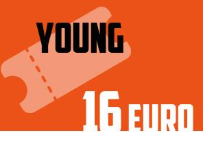 icona-biglietto-young-parco-avventura