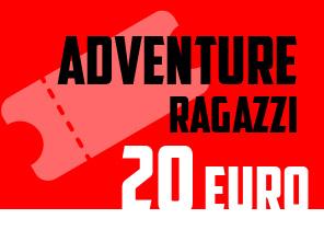 icona-biglietto-adventure-parco-avventura