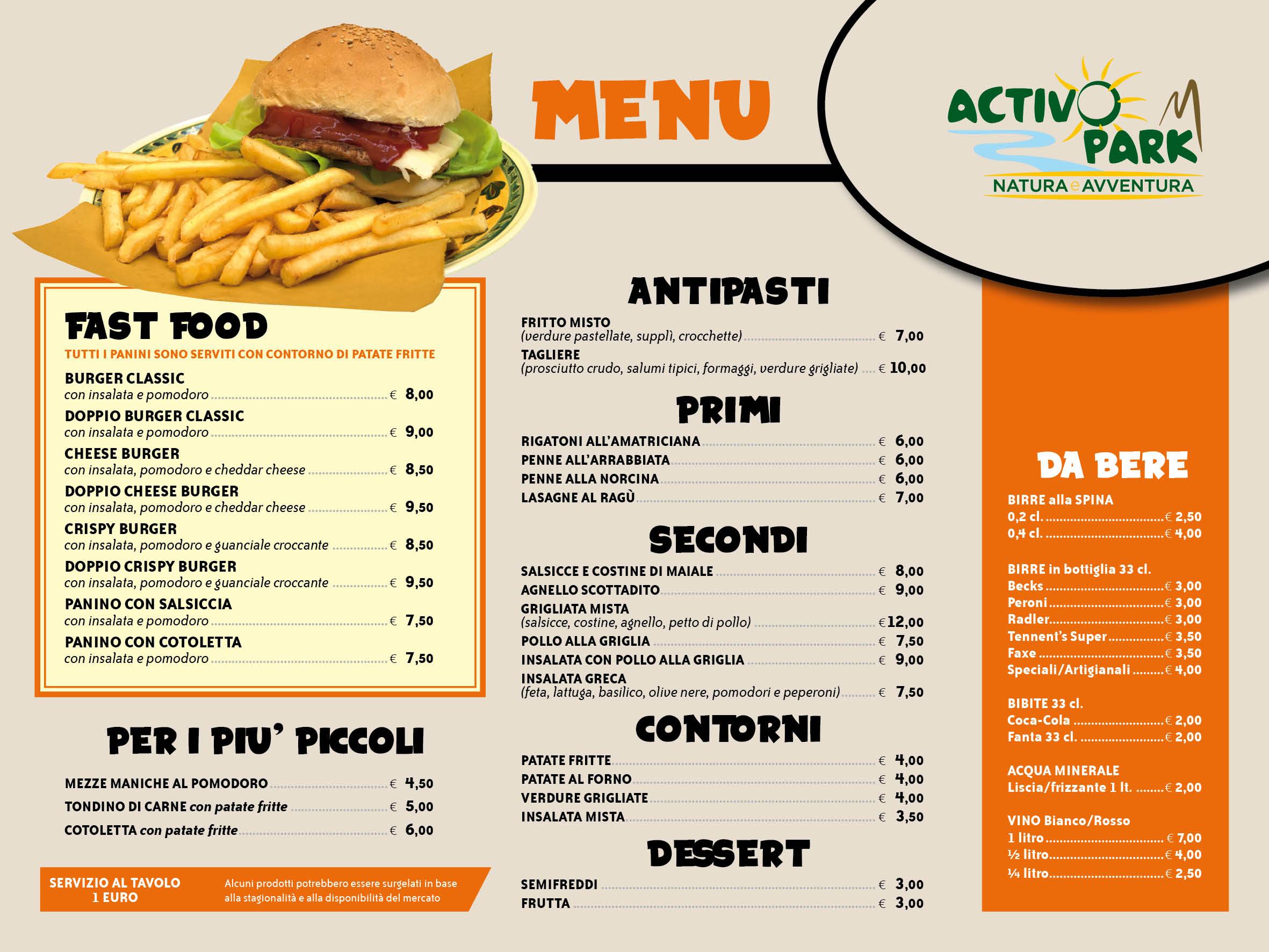 ACTIVO_PARK_menu_DEF-DEF-2