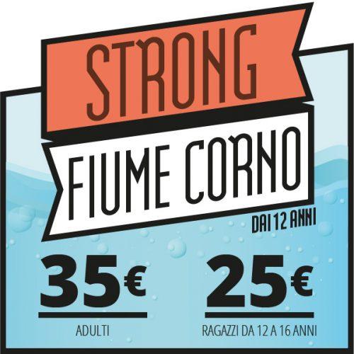 Grafiche-visitaValnerina_Biglietto strong